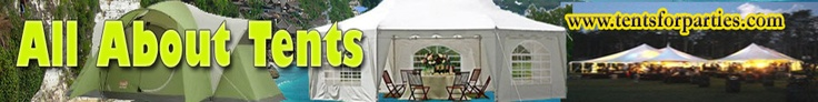User Ratings of Coleman Tent   Tents for Parties #tents_for_camping #coleman_tent