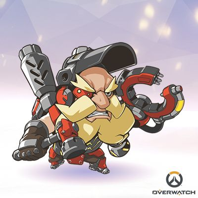 how to clear chat overwatch