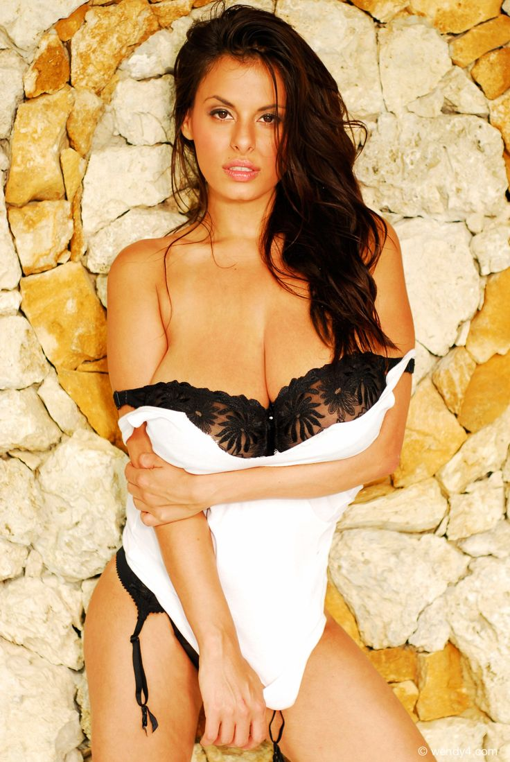 Wendy Fiore Gallery : Photo
