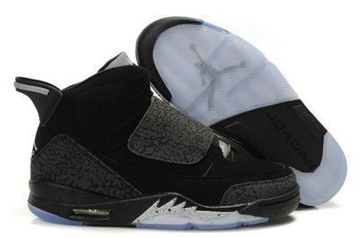 Cheap Jordan Shoes #Cheap #Jordans SneakerHeadStore.com