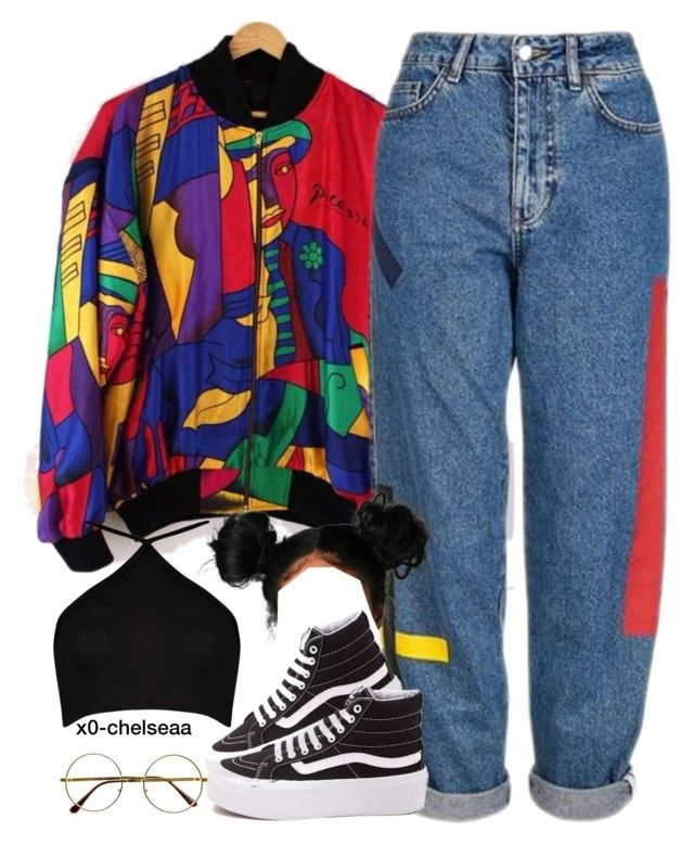 """Throwback 