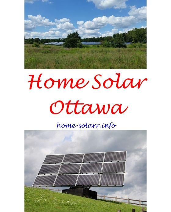 solar panel setup - solar panels for home nc.best solar power 1972935160