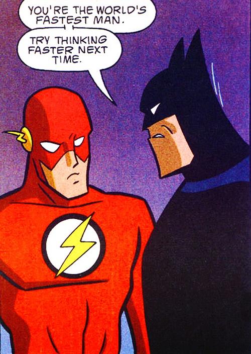 96 best personal batman images on pinterest dark knight comic art boom roasted justice leaguebatman fandeluxe Gallery