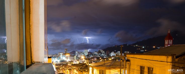 Tormenta 2 | Flickr - Photo Sharing!