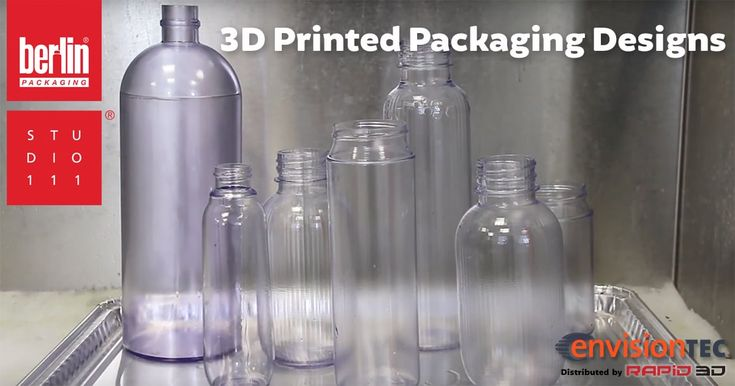 See how the worlds only hybrid packaging supplier wins their clients love by using 3D printing in their design work-flow ... https://www.rapid3d.co.za/berlin-packaging-studio-111-real-word-use-of-3d-printing-in-the-packaging-design-workflow/?utm_campaign=coschedule&utm_source=pinterest&utm_medium=Rapid%203D&utm_content=Berlin%20Packaging%20%7C%20STUDIO%20111%20-%20Real%20Word%20Use%20of%203D%20Printing%20in%20the%20Packaging%20Design%20Workflow
