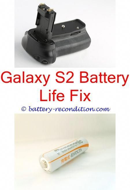 Battery Reconditioning Method Doesezbatteryreconditioningwork Id 5788460804 Reconditionoldbatteries