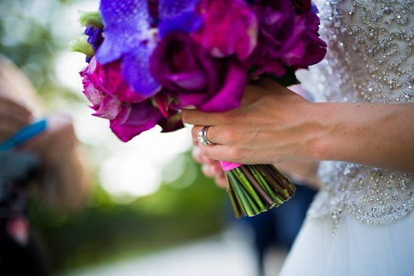 Full bespoke wedding planning services since 2011 based in the famous Loire Valley in France.