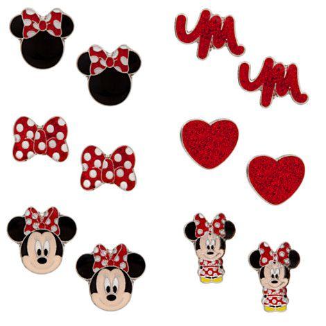 94 best Disney Jewelry images on Pinterest | Little ...