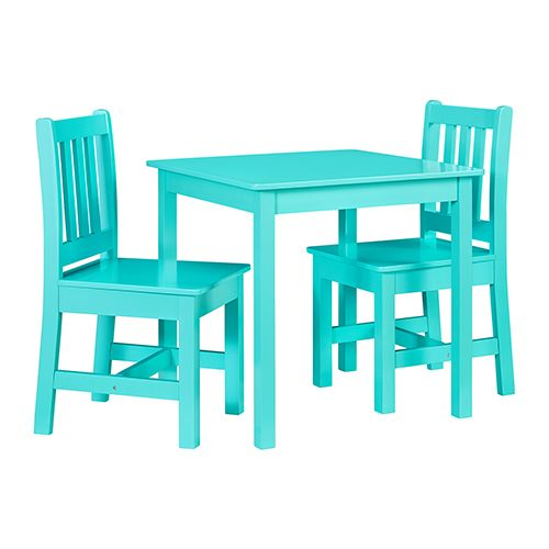 Mejores 186 imágenes de Kids Furniture en Pinterest | Laboratorios ...