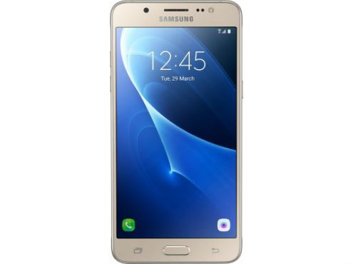 Flat Rs. 1300 Off SAMSUNG Galaxy J5 2016 Edition + Exchange