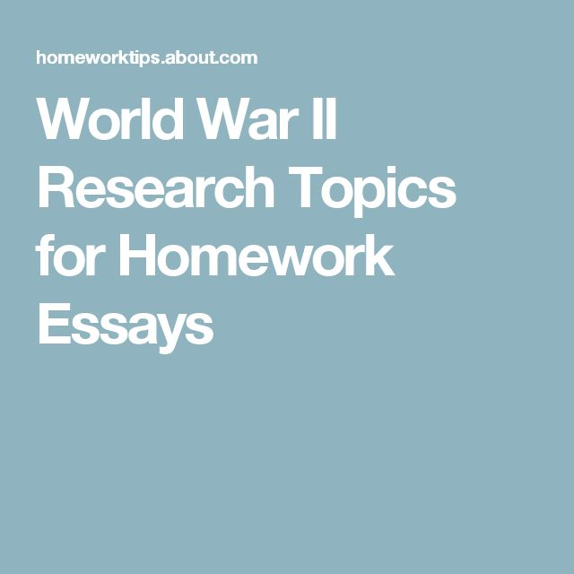 best brave new world sparknotes ideas bernard  50 ideas for world war ii research papers