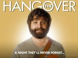 Name: Hangover IDMb rating: 7.8/10 Published in 2009 Description: Three buddies wake up from a bachelor party in Las Vegas, with no memory of the previous night and the bachelor missing. They make their way around the city in order to find their friend before his wedding.