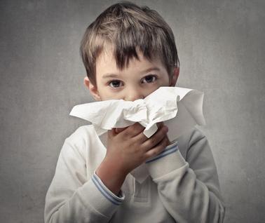 BLOG: Keep the colds away this winter.  #parenting #newmom #momblog #petitevigogne #healthykids