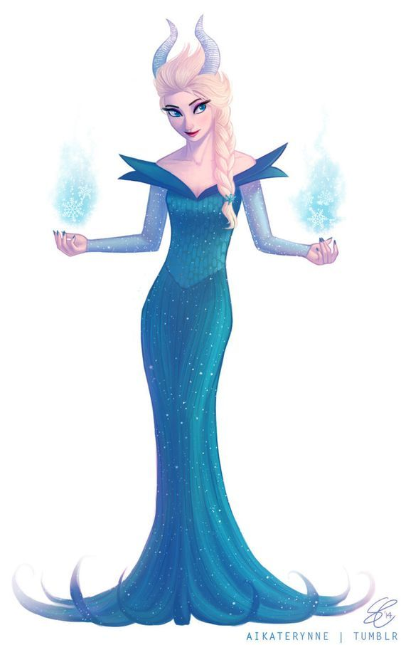 Pin by Magda on Frozen Pinterest Elsa and Disney movies - check request form