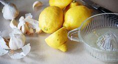 Metabolizma Hızlandırıp Zayıflatan Limon Sarımsak Kürü nasıl yapılır? Metabolizma Hızlandırıp Zayıflatan Limon Sarımsak Kürü'nin malzemeleri, resimli anlatımı ve yapılışı için tıklayın. Yazar: Diyet Rehberi
