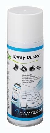 Spary duster da 400 ml   #pellicola #fotografia #darkroom mailto:info@fotom... www.fotomatica.it