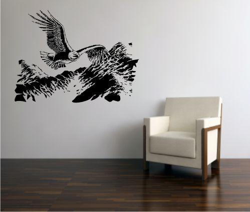 Wall Vinyl Art 34 best vinyl art for the home images on pinterest | vinyl art