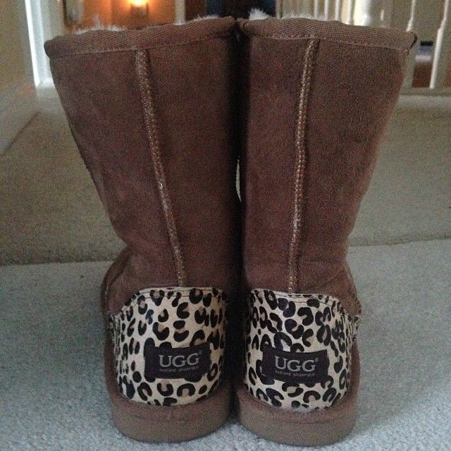 ugg boots cheapest uggs outlets online