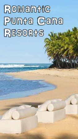 Excellence Hotel Punta Cana   Punta Cana Dominican Republic Adult and Couples Beach Resorts  These resorts are great for a honeymoon or romantic vacation away. We also have some great family resorts too. All with video and expert reviews.  See Caribbean Resort Reviews  #puna cana #couples #honeymoon