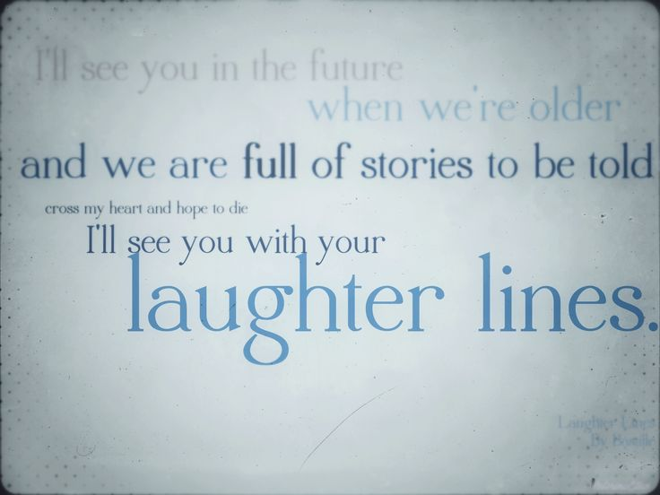 bastille laughter lines album