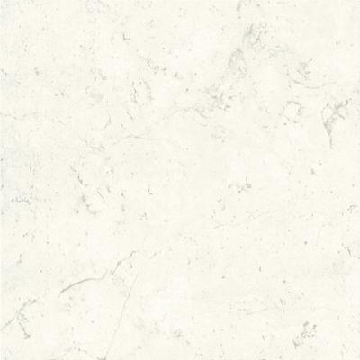 Main bathroom + laundry benchtop: Laminex Benchtops White Valencia.