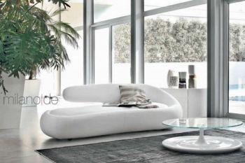Σχέδιο επώνυμου ιταλικού οίκου, ο τριθέσιος καναπές Duny θα σας συναρπάσει με τις οργανικές φόρμες του & το minimal deisgn. Διατίθεται σε διάφορες αποχρώσεις, επενδεδυμένος σε δέρμα & eco leather. Μεγάλη έμφαση στην ποιότητα και τη λεπτομέρεια, πάντα σε συνδυασμό με την υψηλή ποιότητα υλικών, προδιαγραφών & κατασκευής. Διαθέσιμος σε διάσταση 237*100 εκ.   https://www.milanode.gr/product/gr/2252/%CE%BA%CE%B1%CE%BD%CE%B1%CF%80%CE%AD%CF%82_duny.html   #Duny #Sofa #Καναπές #Milanode