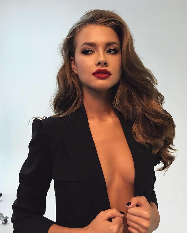 647 besten Womens look Bilder auf Pinterest