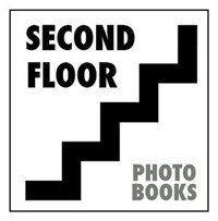 Second Floor Photo Books