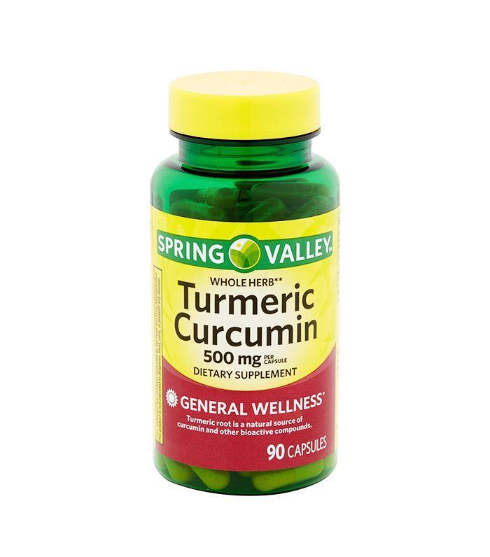 8 Supplements That Keep Your Mind Performing At 100 In 2020 Turmeric Curcumin Benefits Turmeric Curcumin Curcumin Benefits