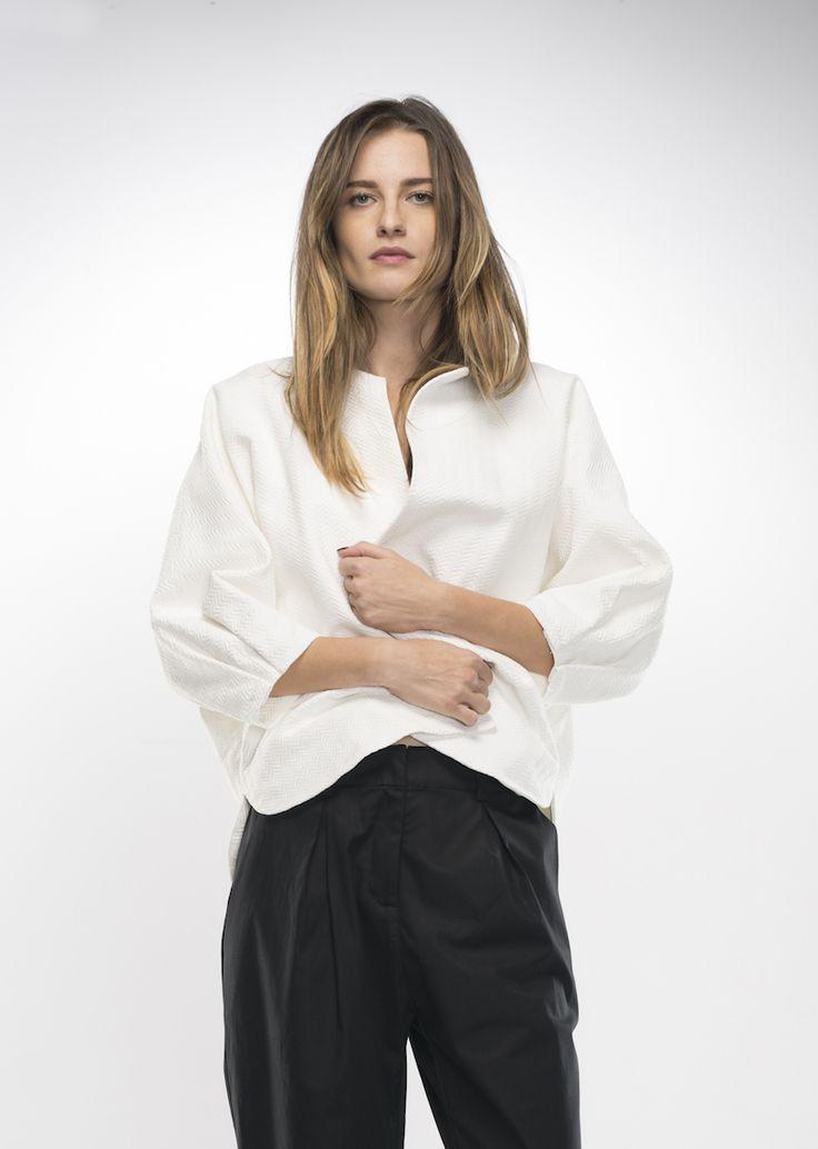 shop.adelinaivan.com