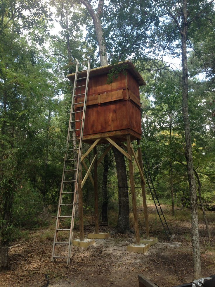 Best 20 deer stand windows ideas on pinterest tree for Best deer stands