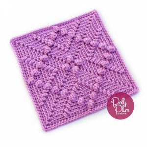 The complete collection ofPolly Plum patterns. All patterns can also be found on Ravelry.com. Latest Releases Stardust Melodies Crochet Along May 18 – August 13, 2017 Click here to read the …