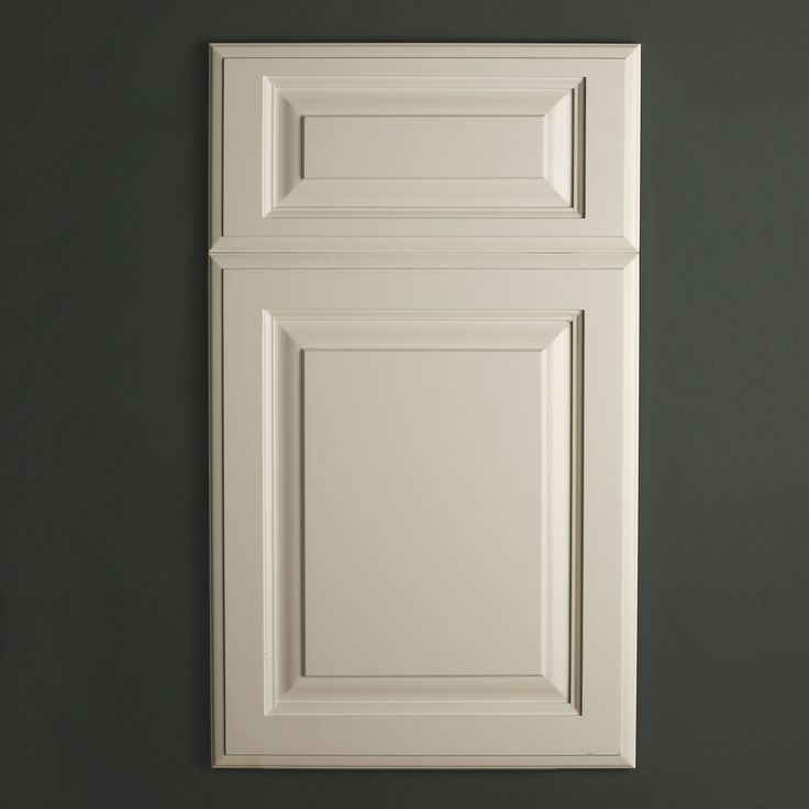 Kitchen Cabinets Replacement Doors: Painted Raised Panel Cabinet Doors Choose From Our