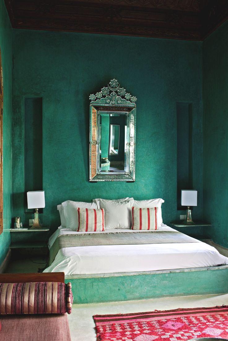 85 best Boutique Design Hotels images on Pinterest   Design hotel ...