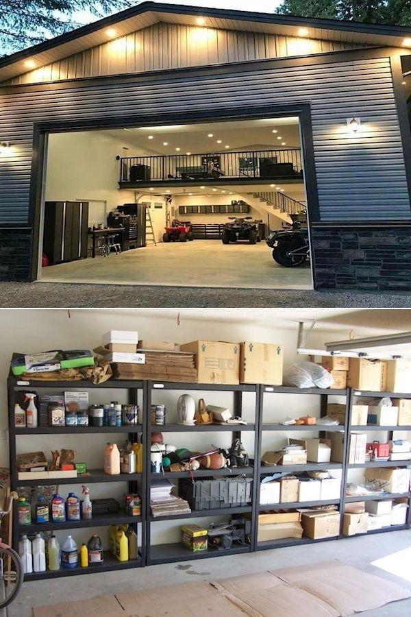 Hot Rod Garage Decor Personalized Garage Decor Garage