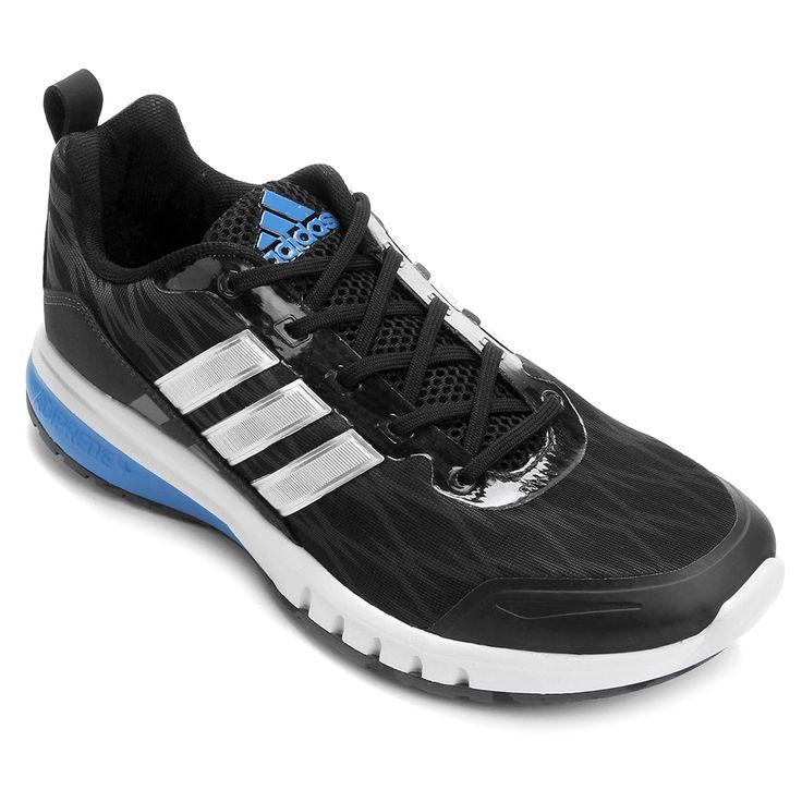 Netshoes - Tênis Adidas SkyRocket R$189,90 (no site da Adidas tá R$299,99)