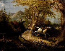 http://2.bp.blogspot.com/-KmjYGPolQdY/Vm5eqew6KII/AAAAAAAAAF4/Y3iVvveEohQ/s1600/John_Quidor_-_The_Headless_Horseman_Pursuing_Ichabod_Crane_-_Google_Art_Project.jpg