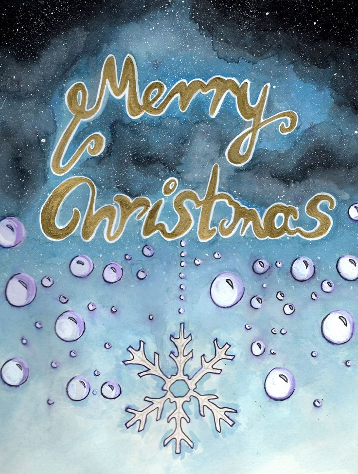 Δόξα τω Θεώ έφτιαξα αυτή τη κάρτα με πολύ χαρά. Καλά Χριστούγεννα, με αγάπη ,Αλέξια. Merry Christmas with love.
