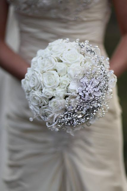 Inspired Details: A Blog for Baltimore Brides - A Baltimore Bridal & Wedding Blog