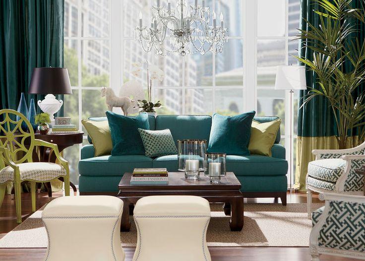 50 Best Living Room Inspiration Images On Pinterest Living Room Inspiration Ethan Allen And