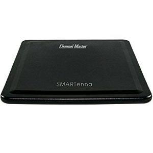 7. Channel Master CM-3000HD Indoor & outdoor HDTV Antenna