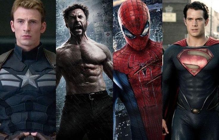 13 grandes errores de las películas de superhéroes http://www.culturaocio.com/cine/noticia-13-grandes-errores-peliculas-superheroes-20150104103707.html… Los gazapos de #Batman, #Superman o #XMen
