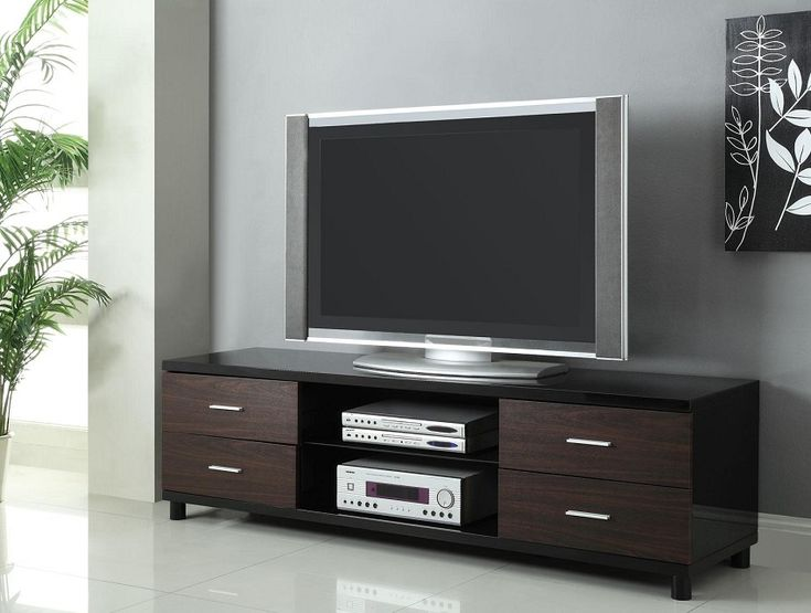 Contemporary TV Stand Orange County  Contemporary TV Stand Cerritos   Contemporary TV Stand Los Angeles. 1000  ideas about Contemporary Tv Stands on Pinterest   Big couch
