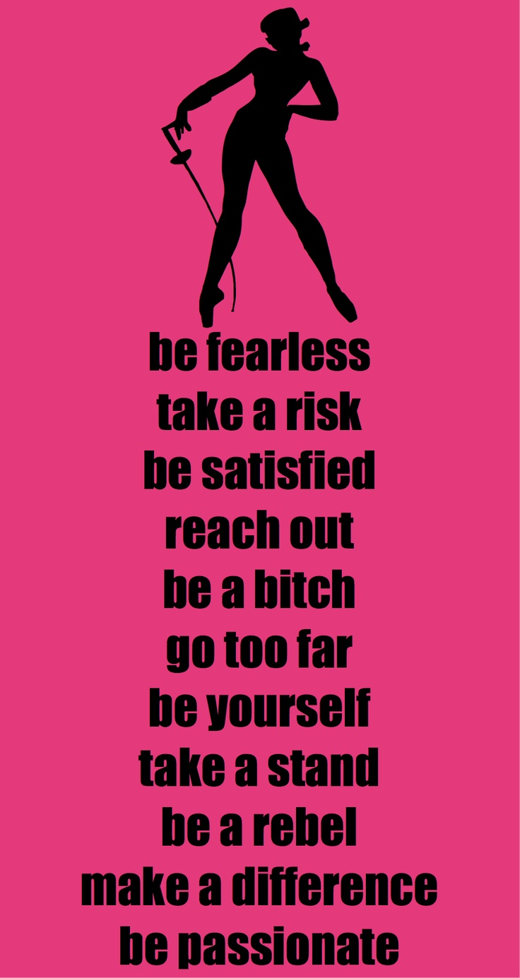 Bitchy Quotes 120 Best Diva Unleashed 2 Images On Pinterest  Inspiration Quotes