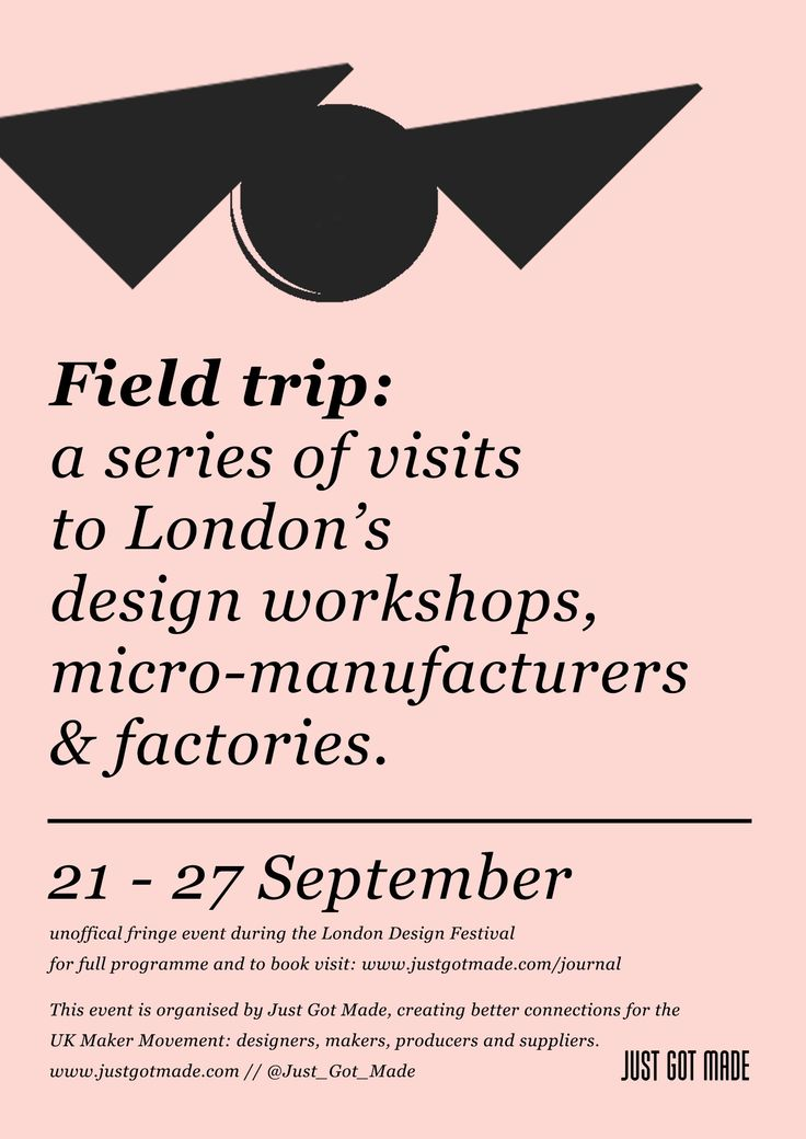 Our field trips - exploring how design objects are made - during London Design Festival, 2015. All the pictures on this board come from the studios and workshops we visited!