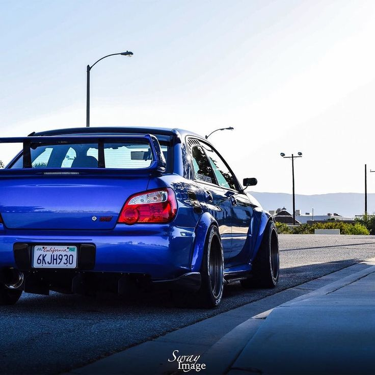 2006 Subaru WRX STI Follow Our Partner @Driveslate --------------------------------------------------- Owner: @subi06sti Photo by: @swayimage --------------------------------------------------- Get featured for FREE on our Driveslate Network with over 300k followers around the world. Link in Bio: @Drive.Japan --------------------------------------------------- #car #cars #jdm #instacar #carsofinstagram #amazingcars247 #carswithoutlimits #cargram #instacars #cleanculture #hellaflush #toyota…