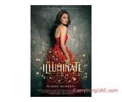 Need to join illuminati in Johannesburg 27 60696 7068