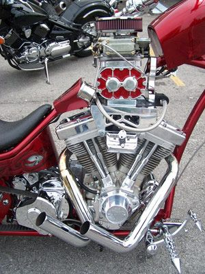 Custom Indian Motorcycle For Sale >> supercharged harley - Google Search | Harley davidson ...