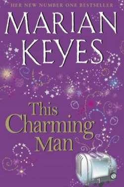 My favortite Marian Keyes book