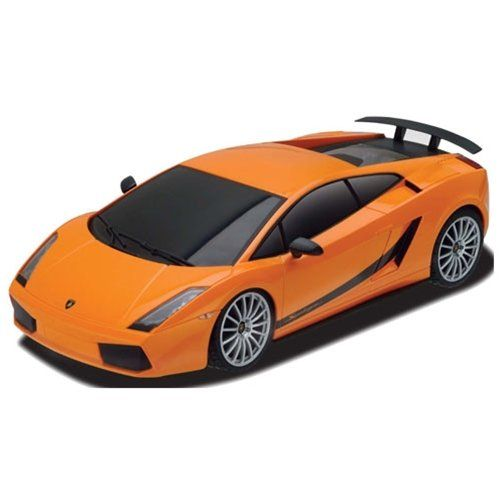 25+ Best Ideas About Lamborghini Price List On Pinterest